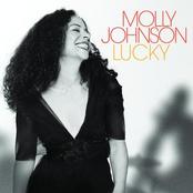 Molly Johnson: Lucky