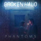 Phantoms: Broken Halo