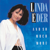 Linda Eder: And So Much More