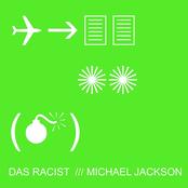 Michael Jackson - Single