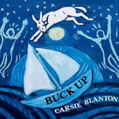 Carsie Blanton: Buck Up