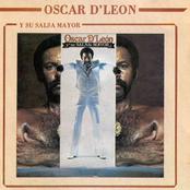 Oscar D'Leon: Oscar D Leon Y Su Salsa