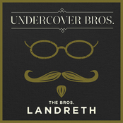 The Bros. Landreth: How Deep Is Your Love