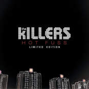 Hot Fuss [Limited Edition]