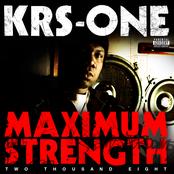 Maximum Strength