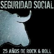 25 años de Rock & Roll