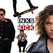 Kick 25 Deluxe (Deluxe Edition)