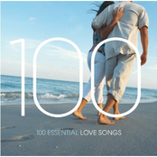 100 Essential Love Songs (Online version)