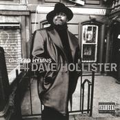Dave Hollister: Ghetto Hymns