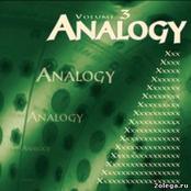 Analogy Vol. 3