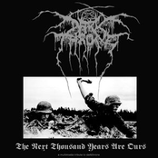 The Next Thousand Years Are Ours: A Tribute To Darkthrone