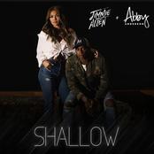 Jimmie Allen: Shallow