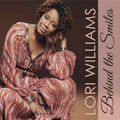 Lori Williams: Behind The Smiles