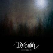 Nachtreisen [Disc 2]