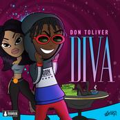 Diva - Single