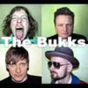the bukks