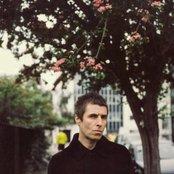 Avatar für Liam Gallagher