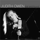 Judith Owen: Lost and Found