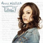 Anna Nalick: Shine EP