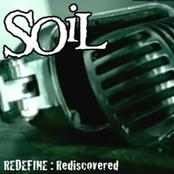 Redefine: Rediscovered