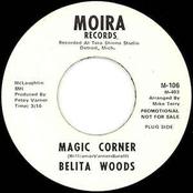 Magic Corner / Grounded