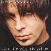 In... the Life of Chris Gaines