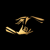 Marian Hill: ACT ONE (The Complete Collection)