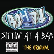 Rehab: Sittin' At A Bar