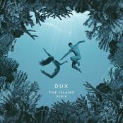 The Island (Remix)