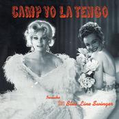 Camp Yo la Tengo