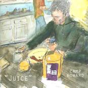 Camp Howard: Juice