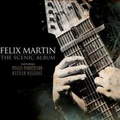 Felix Martin: The Scenic Album