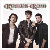 Restless Road: Restless Road - EP