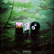 718 Jungle [Explicit]