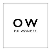 Oh Wonder: Oh Wonder
