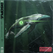 Eliminate: Cyber Whale EP