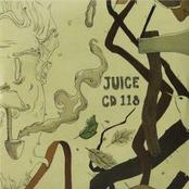 Juice Cd #118