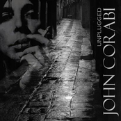 John Corabi: Unplugged