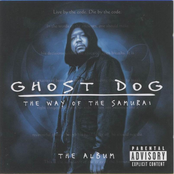 Ghost Dog (The Way Of The Samurai)