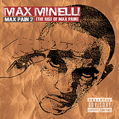 Max Pain 2 (The Rise of Max Pain)