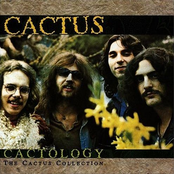 Cactus: Cactology: The Cactus Collection