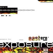 Eastern Exposure