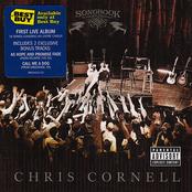 Songbook (Best Buy Exclusive)