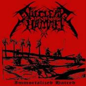 Immortalized Hatred (demo)