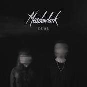 Dual - EP