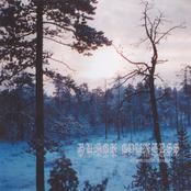 Королева зимы [EP]