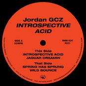 Jordan GCZ - Spring Has Sprung