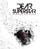 Dead Superstar: Damned Religion