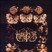 Blackcrowned (CD1)
