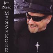 Joe Russo: Messenger